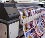 Best Printing services in Bahrain
